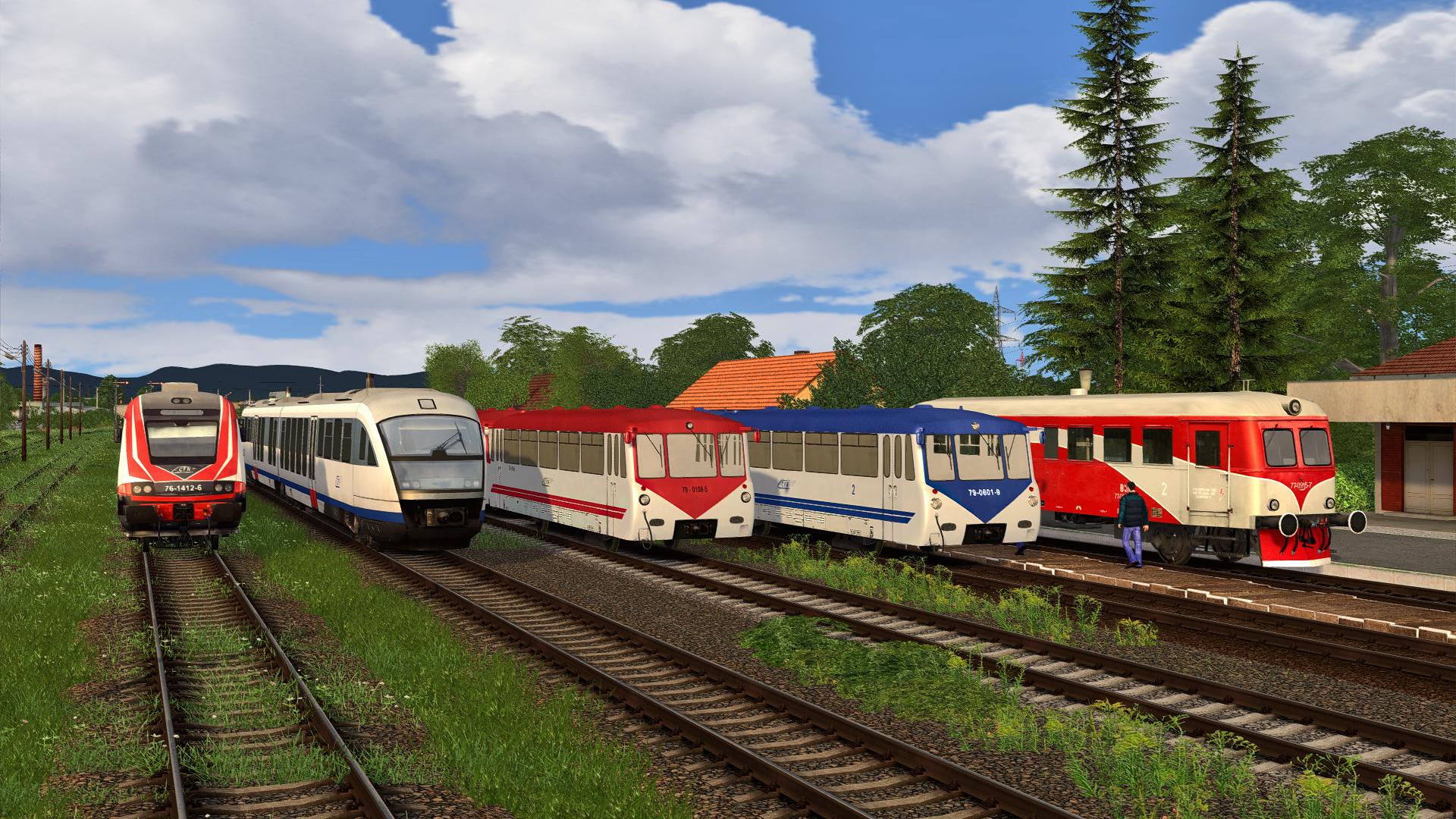 RailWorks64 2021-04-27 19-45-18
