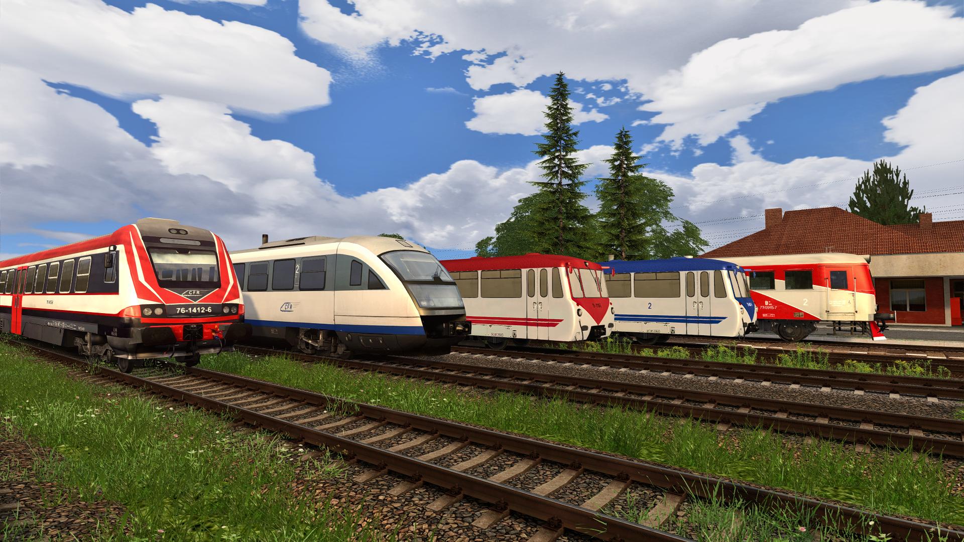 RailWorks64 2021-04-27 19-45-37