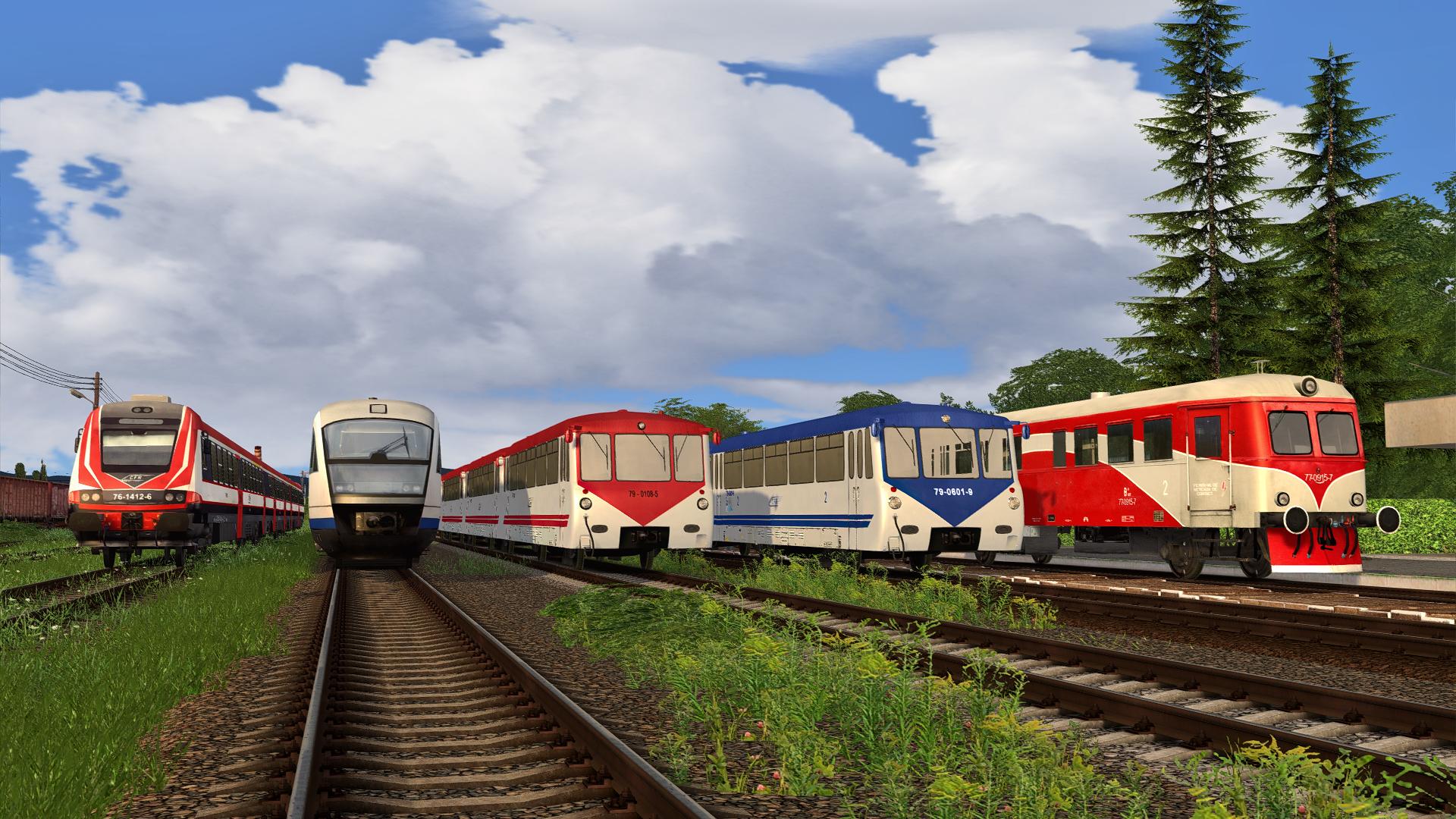 RailWorks64 2021-04-27 19-45-55