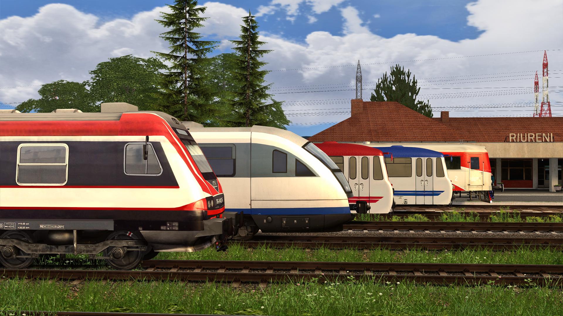 RailWorks64 2021-04-27 19-46-24