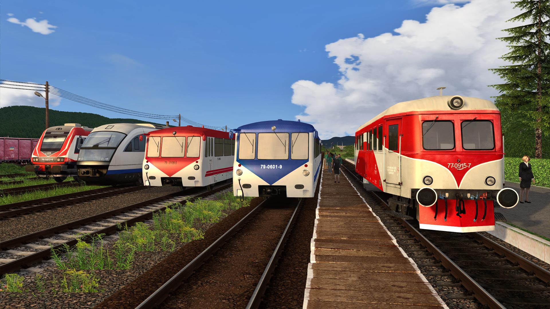 RailWorks64 2021-04-27 19-46-38