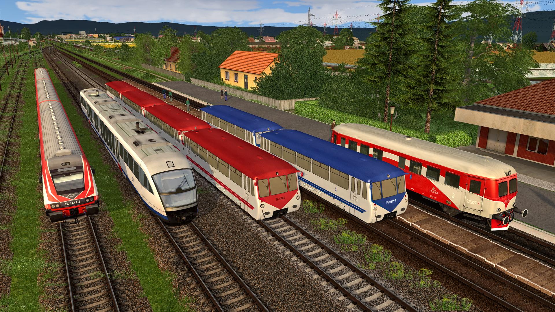 RailWorks64 2021-04-27 19-46-48