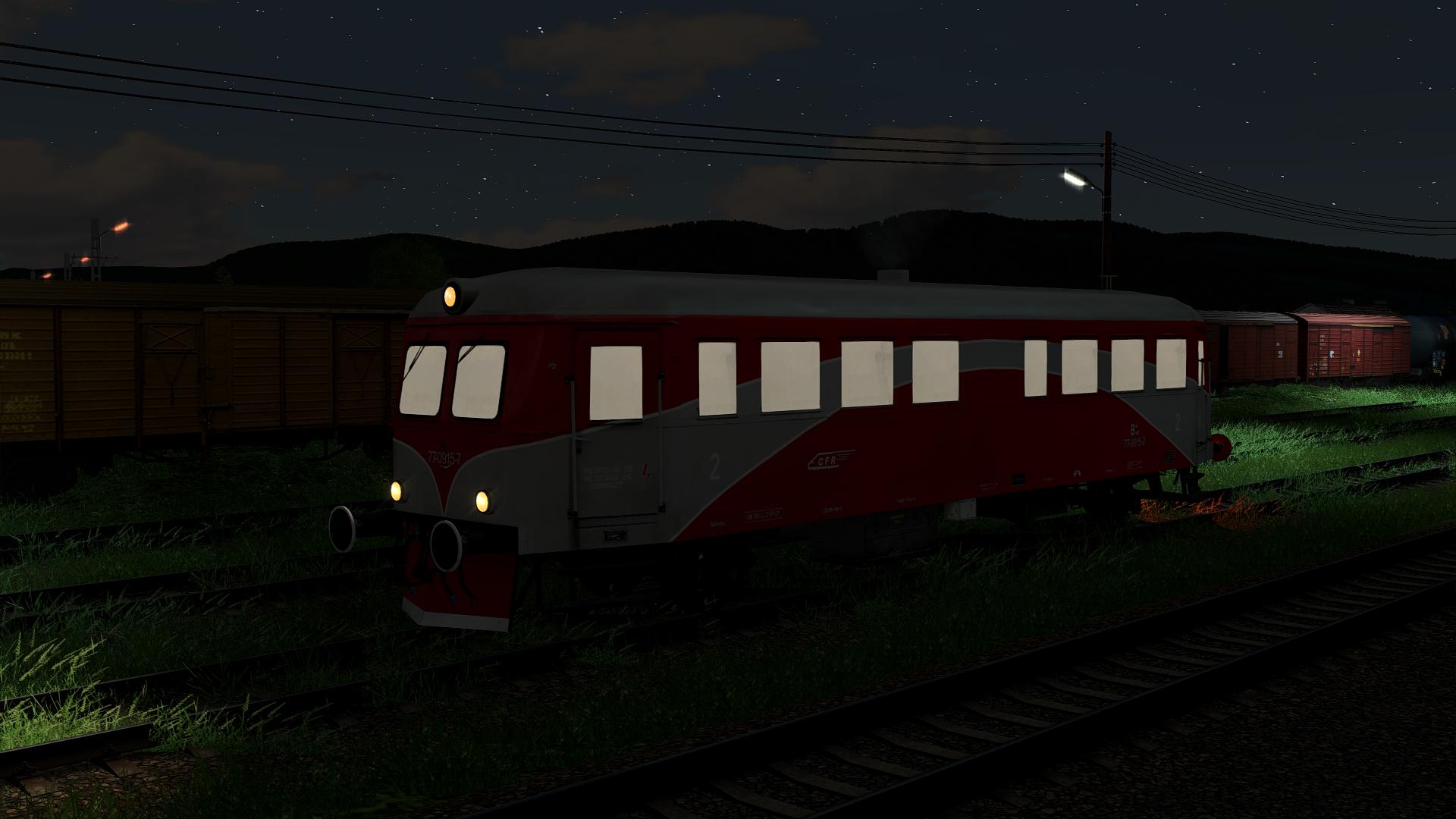 RailWorks64 2021-04-27 19-50-07