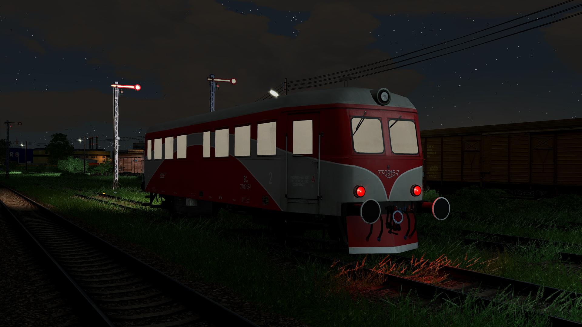 RailWorks64 2021-04-27 19-50-13
