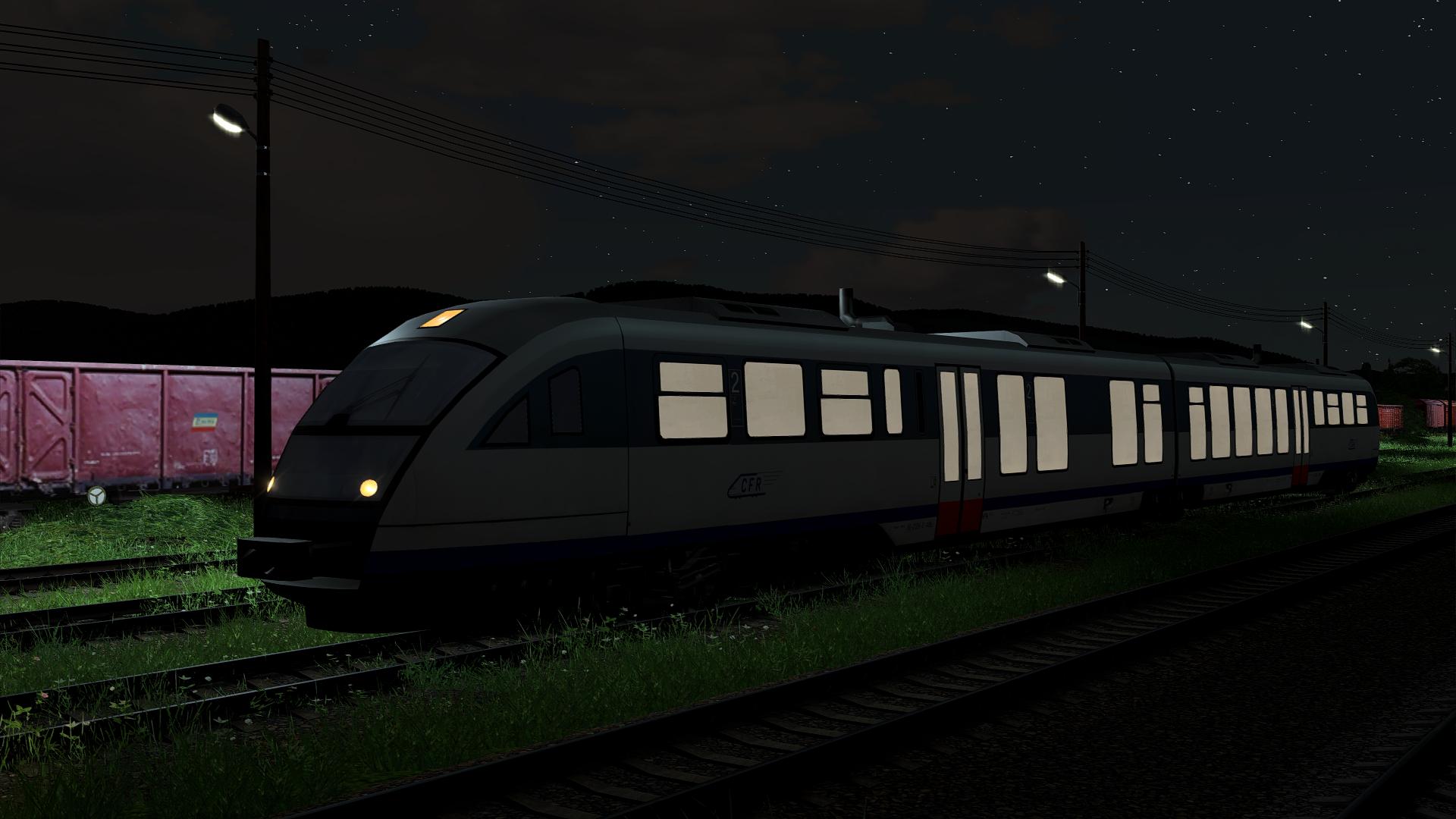 RailWorks64 2021-04-27 19-52-08