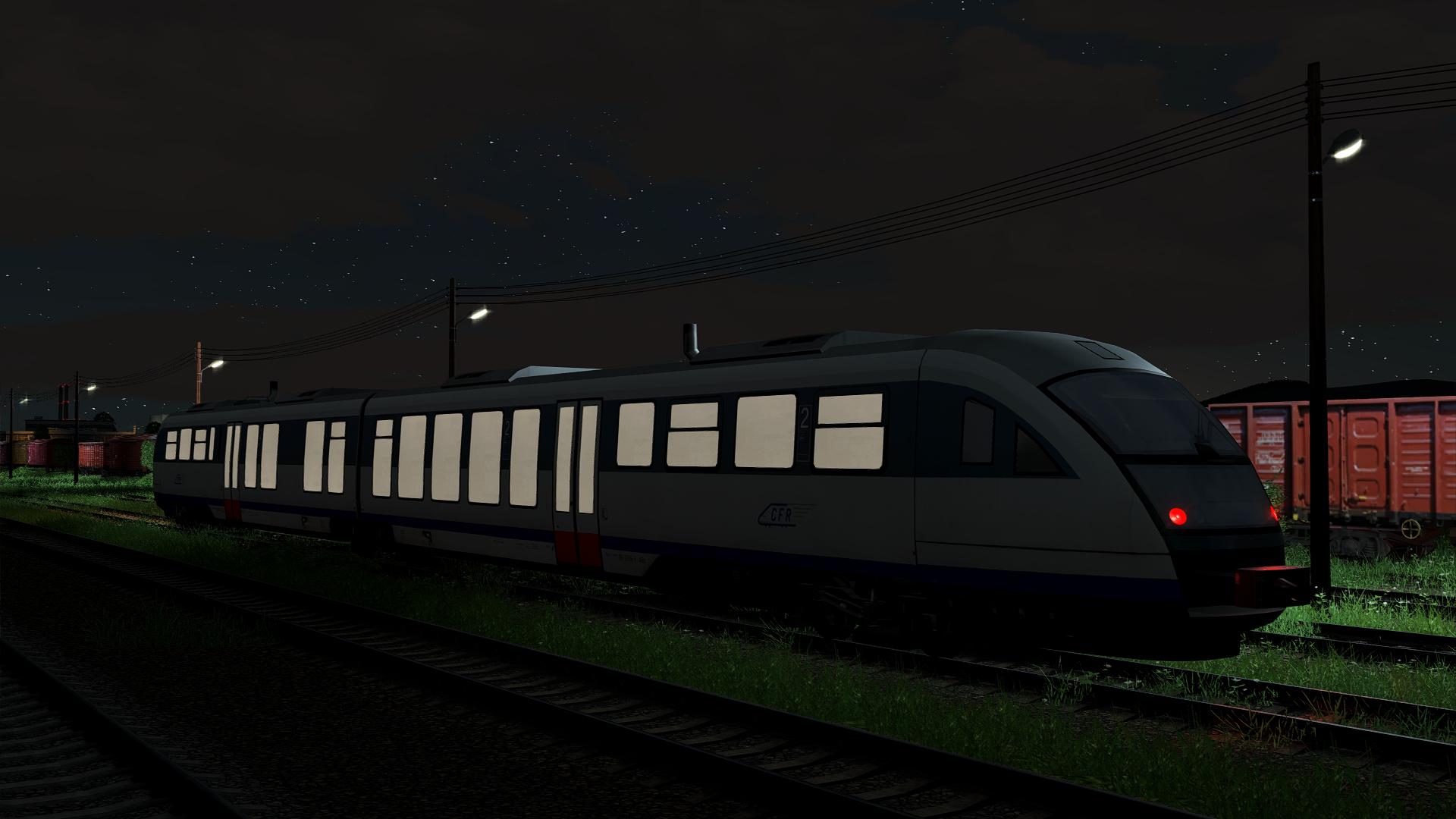 RailWorks64 2021-04-27 19-52-17