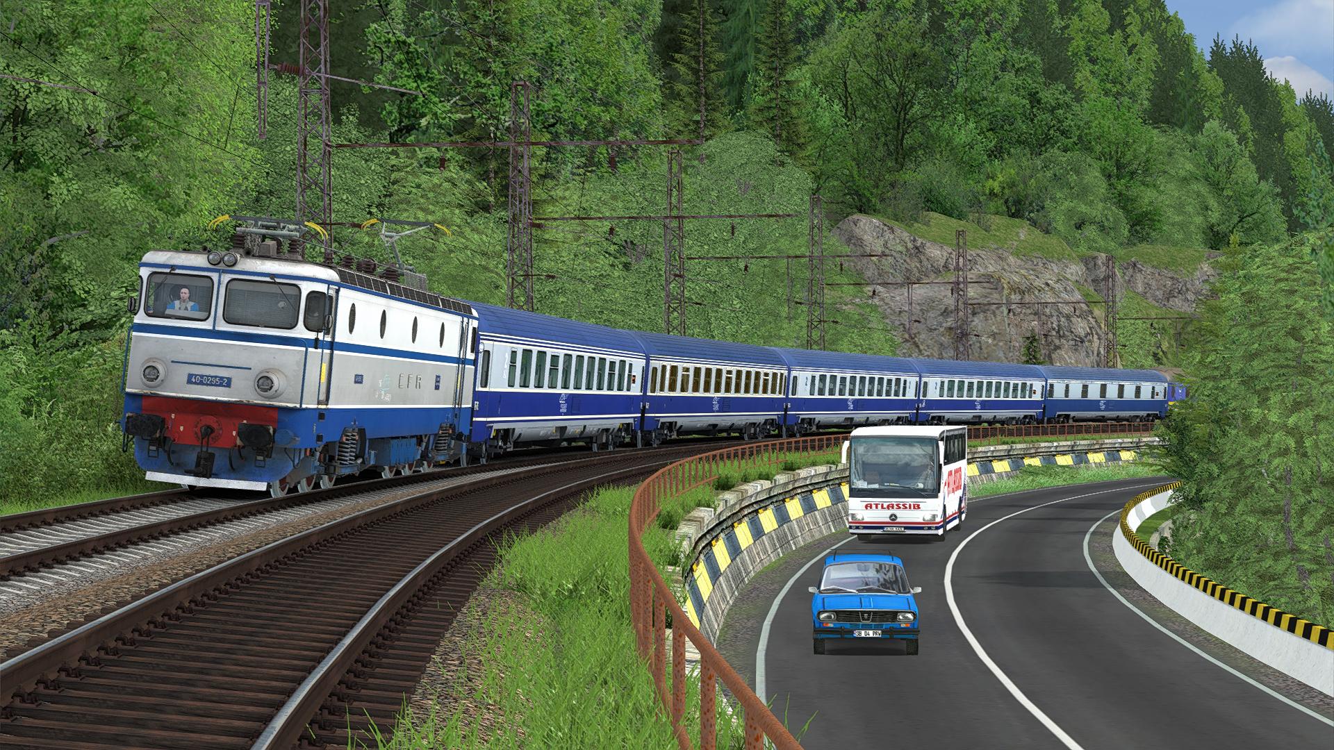 RailWorks64 2021-06-02 23-09-40