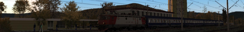 m900orsovaec