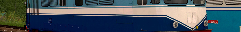 RailWorks64 2021-03-14 23-05-45