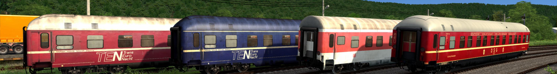 RailWorks64 2021-03-21 15-26-26