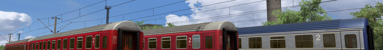 Train Simulator (x64) 29_12_2020 22_35_36